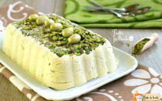 semifreddo-al-pistacchio