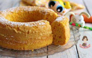 torta-di-carote-camilla